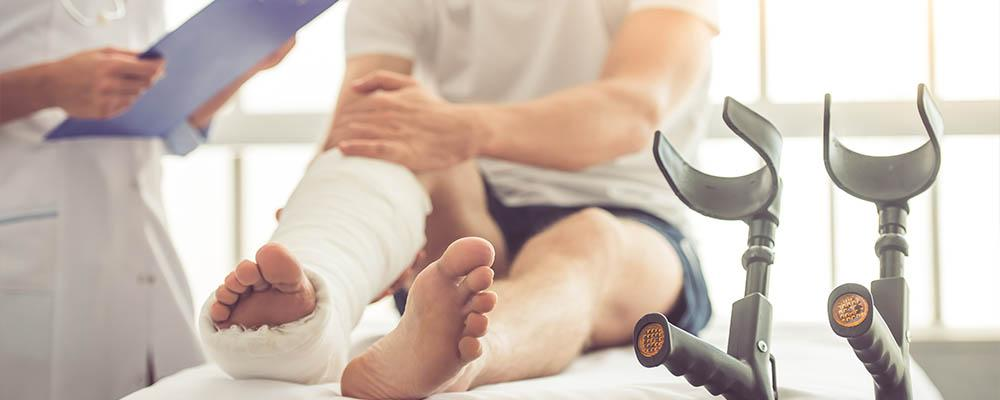 Five reasons to rely on an occupational therapy assessment in personal injury matters