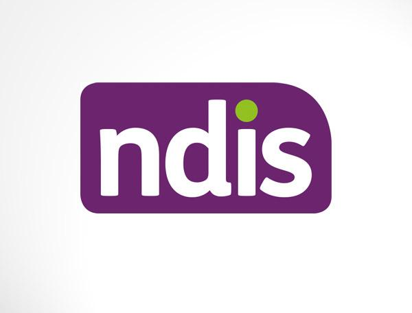 NDIS and the occupational therapist