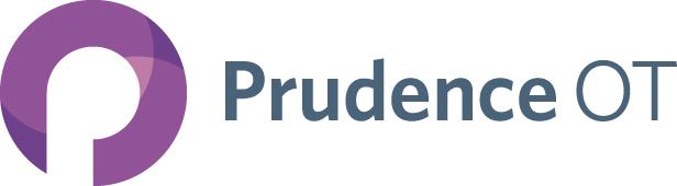 Prudence OT